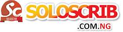 Soloscrib | Top notch Lifestyle portal