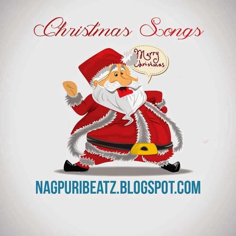 Рождество песни mp3 скачать
