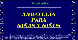 http://www.juntadeandalucia.es/averroes/cp_simon_bolivar/Dias%20Especiales/Andalucia.htm