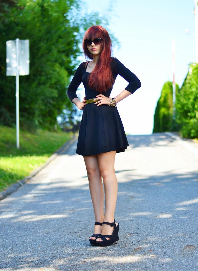 Outfit_für_Casino_was_anziehen