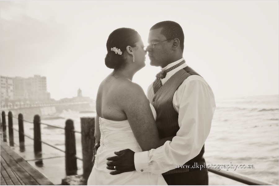 DK Photography slideshow-431 Ilze & Ray's Wedding in Granger Bay  Cape Town Wedding photographer