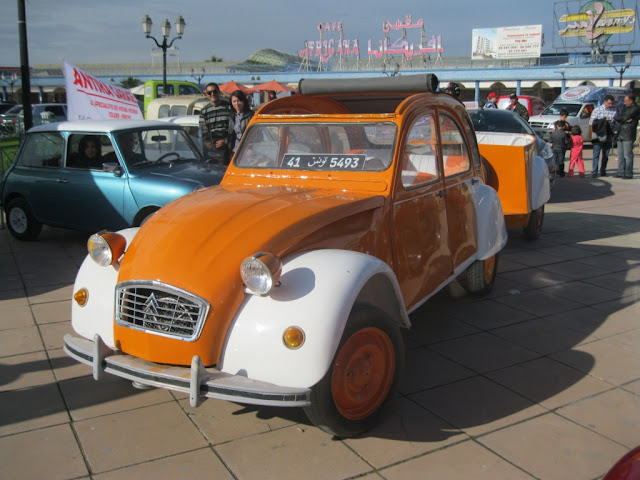 plan te de ma cox run tuning 11 d c la 2cv citroen. Black Bedroom Furniture Sets. Home Design Ideas