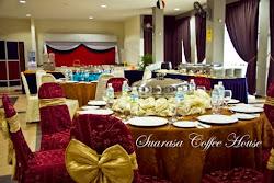 DEWAN SUARASA CAFE HOUSE