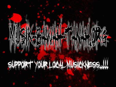 www.musik-bawah-tanah.org