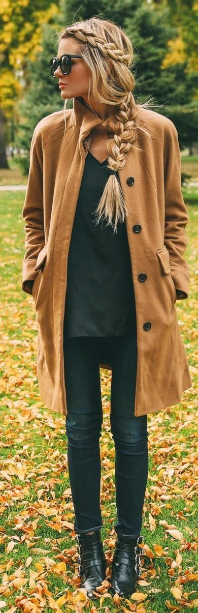 10 Dreses Perfect For this Fall