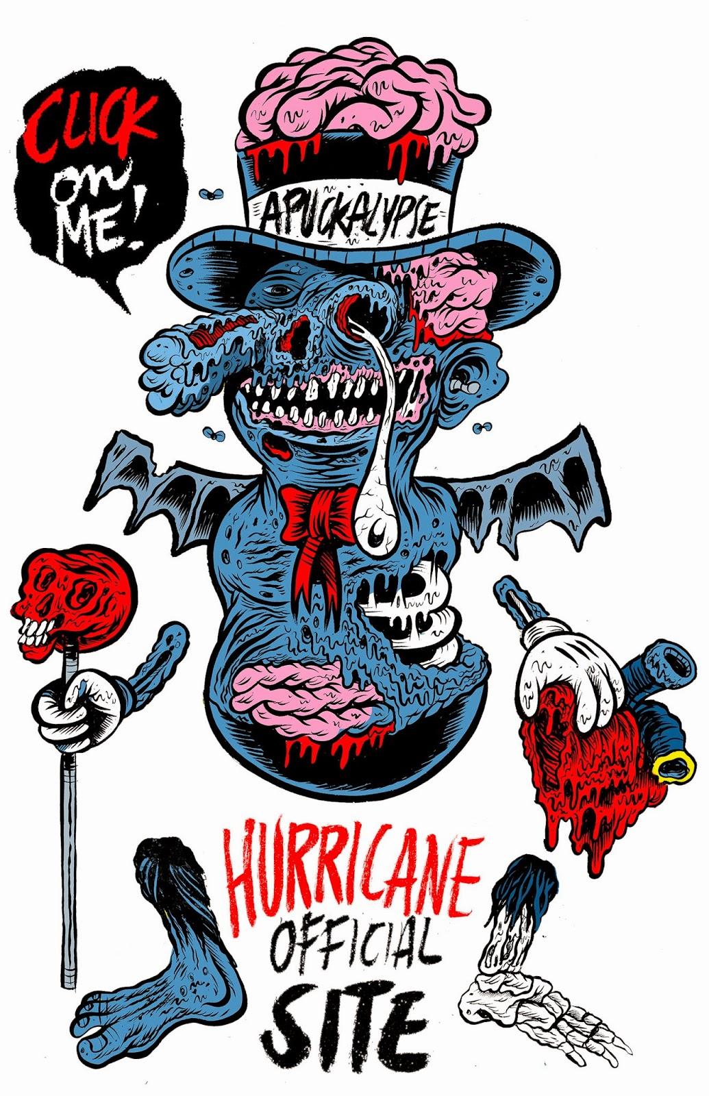 www.hurricaneivan.net