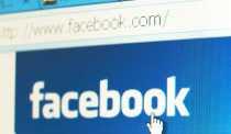 Cambios de Facebook mejoras en su plataforma