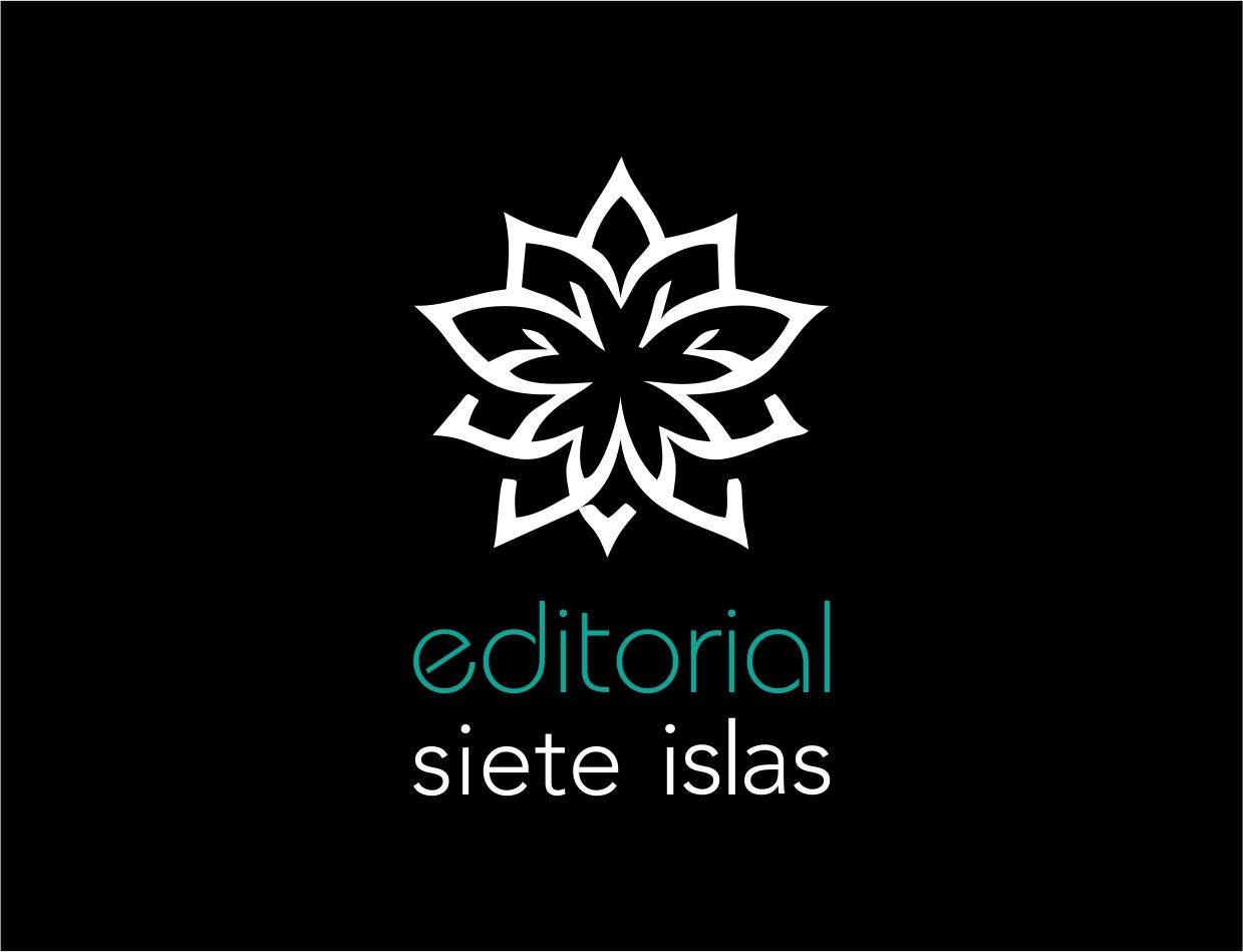 Colaboro con Siete islas