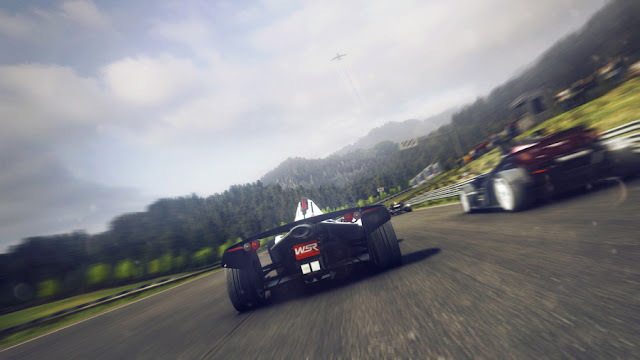 grid 2 pc game with fast links and full version