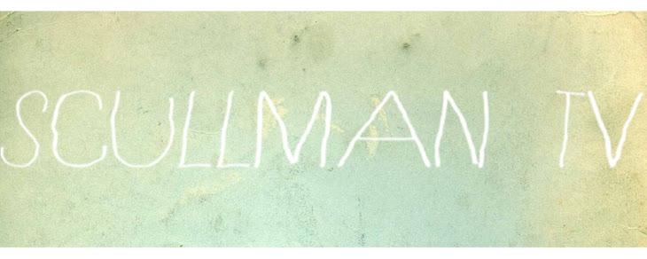 Scullman TV