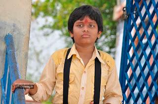 Dhanush-5aam-Vaguppu-Movie-Stills-and-Posters