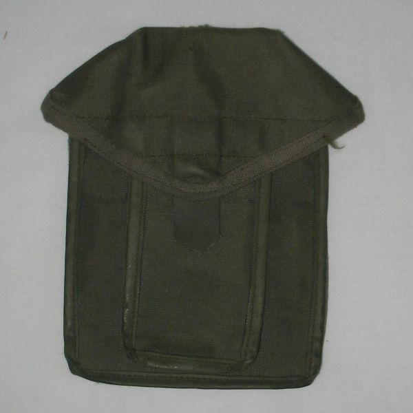 Webbingbabel french f1 famas mag pouch porte chargeurs for Porte francaise
