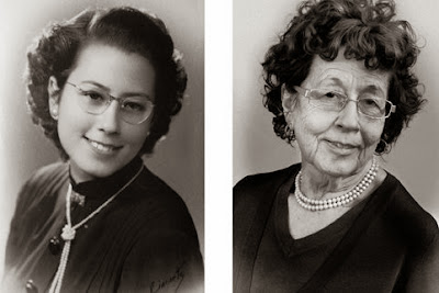 http://twentytwowords.com/old-folks-posing-similarly-to-portraits-of-their-younger-selves-32-pictures/