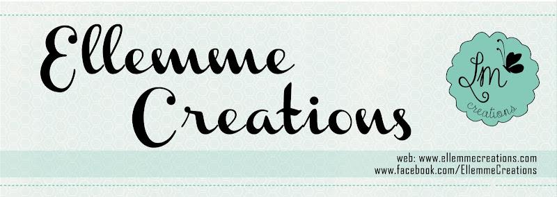 Ellemme Creations
