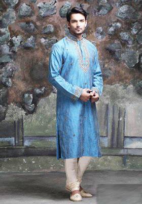 Best shalwar kameez dress designs collection neck designs for Dress dizain photo