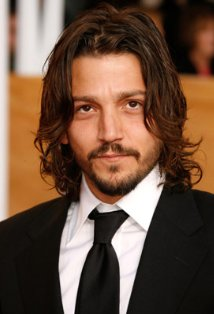 Below are the diego luna hairstyle hopefully its can become your