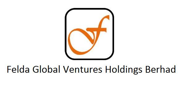 Jawatan Kerja Kosong Felda Global Ventures Holdings Berhad logo www.ohjob.info januari 2015