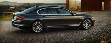 Luxury Limousine Airport Transfers