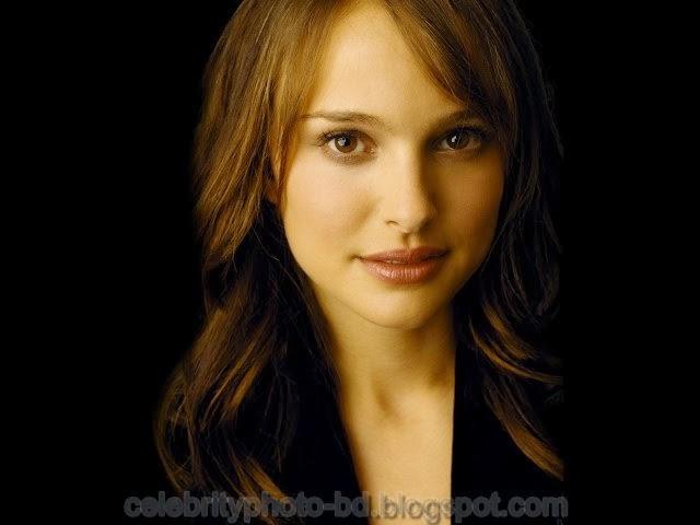 Hollywood+Actress+Hot+Photo+Gallery008
