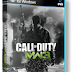 FREE DOWNLOAD GAME Call of Duty: Modern Warfare 3 (Upadated) (PC/ENG) GRATIS LINK MEDIAFIRE