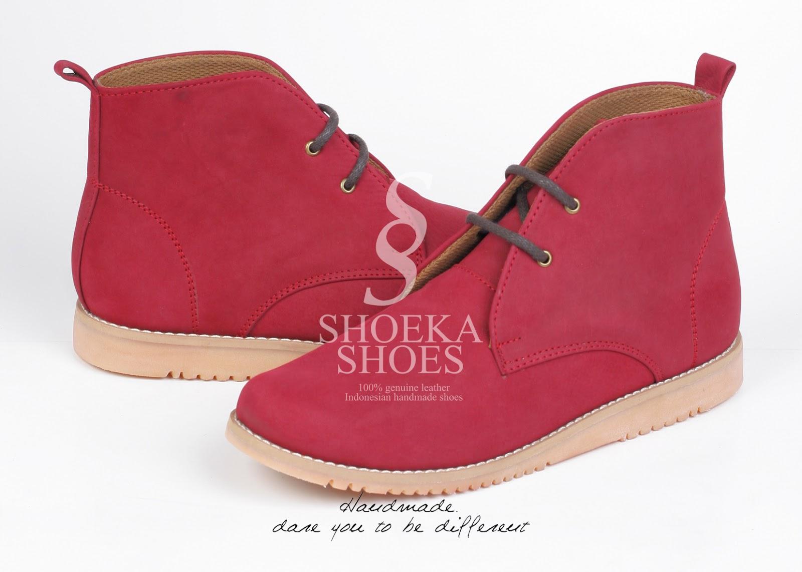 ... sepatu+korea,+sepatu+korea+online,+sepatu+wanita+korea,+orlando+boots