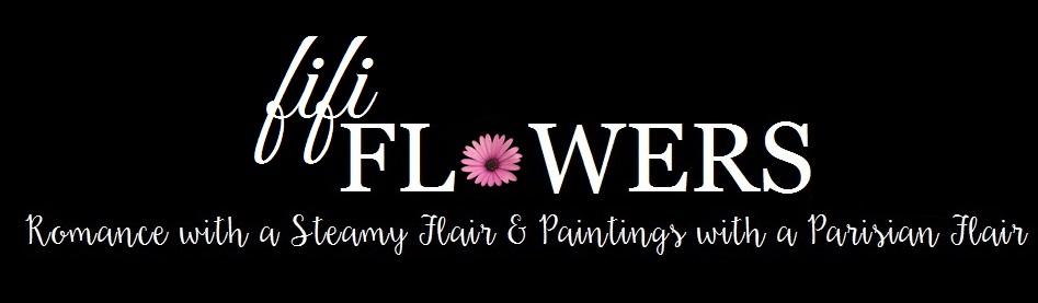 Fifi Flowers