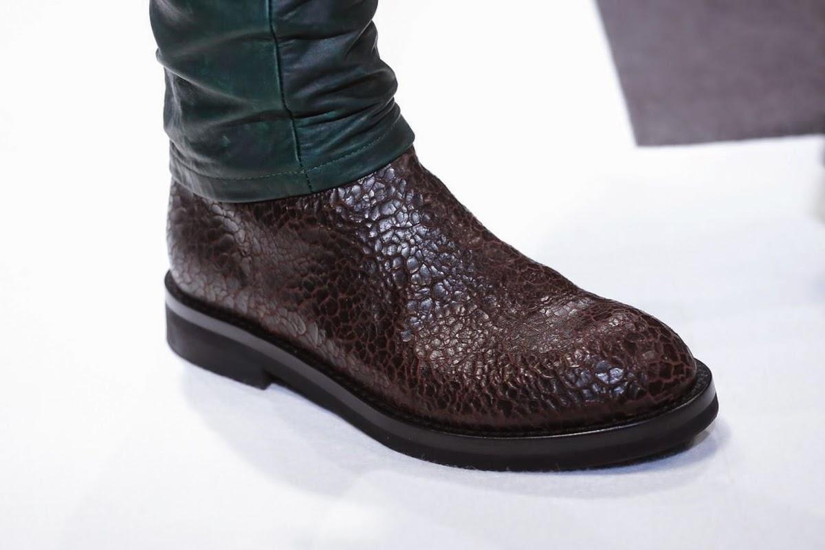Ann-Demeulemeester-Paraellos-tendencias-otoño-invierno-elblogdepatricia-shoes-scarpe-calzado-zapatos-calzature