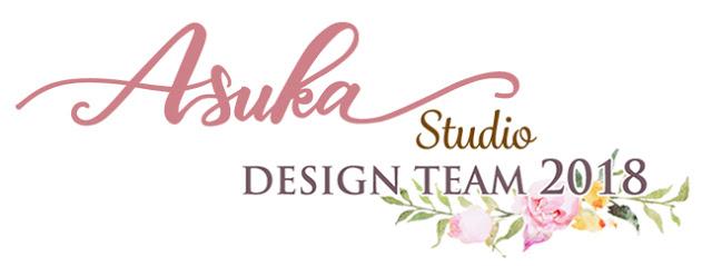 Asuka Studio by Asuka Miyamoto