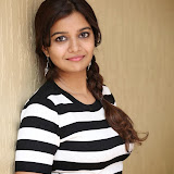 Swathi Photos at Bangaru Kodi Petta Movie Interview 4