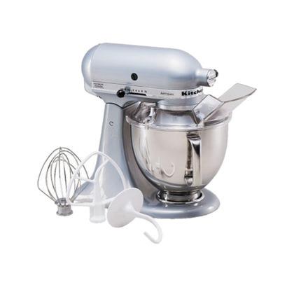 WanS WanZ Shop KitchenAid Artisan Stand Mixer