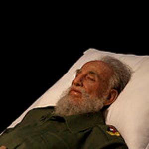 Fidel castro muere, cubanos, cuban@s, cubanas, putas, sexo