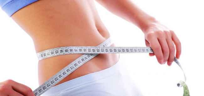 cara aman menurunkan berat badan