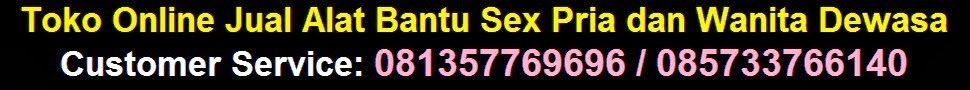 Jual Kondom Online, Kondom Duri, Kondom Gerigi, Kondom Getar, Alat Bantu Sex Pria Wanita