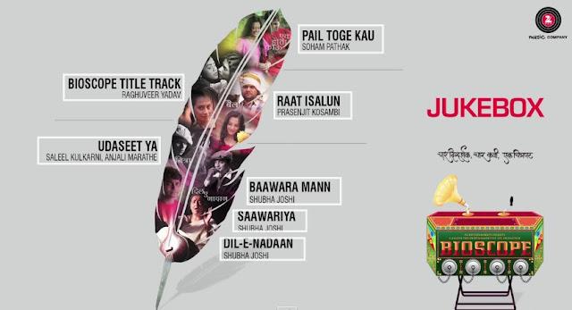 Bioscope-marathi-movie-audio-songs-2015