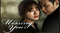 Missing You May 17 2013 Replay