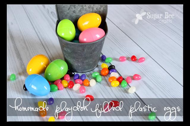 homade+playdoh+stuffed+plastic+eggs.png