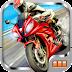 Download Drag Racing: Bike Edition v1.1.14 Full Apk