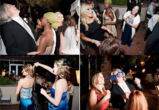 P%252BBblog75 Pierrette + Brian   Vintner Grill Wedding Photography