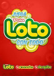 Polla Loto