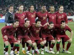 Profil Portugal EURO 2012  border=