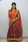 Geethanjali photos at Eluka Mazaka logo-thumbnail-7