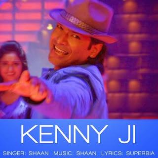 Kenny Ji - Balwinder Singh Famous Ho Gaya