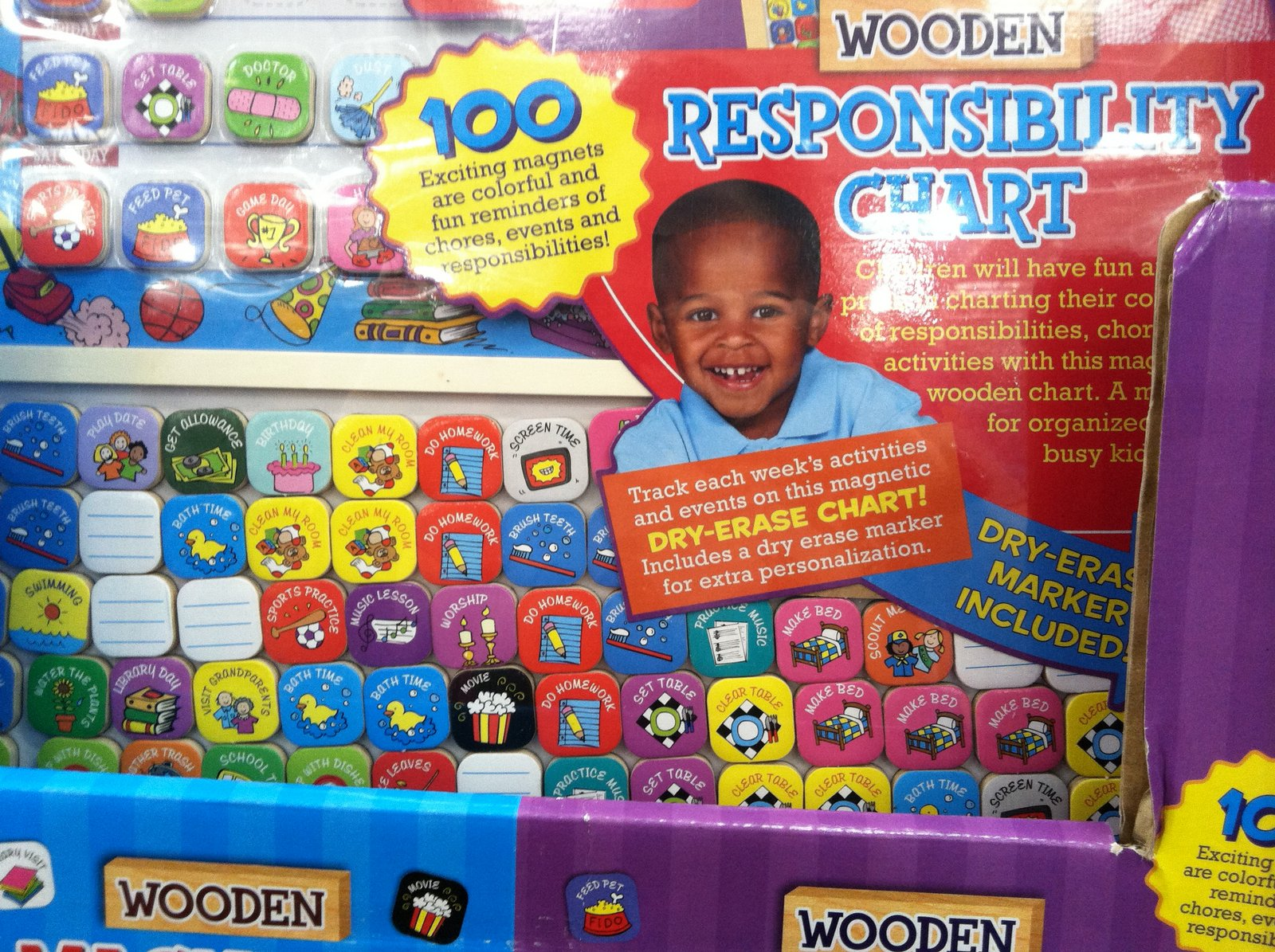 Ot related gift ideas at costco ideas at costco miss awesomeness - Costco toys for kids ...