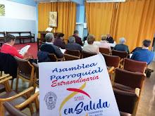 Assemblea Parroquial