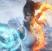 Avatar A Lenda de Korra Livro 2 - Dublado