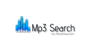 search your favourite mp3 songs