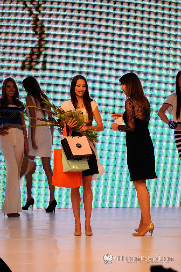 Miss Polonia Lodzkie 2014  Zdjęcie 126