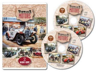 http://www.kraftyhandsonline.co.uk/webshop/prod_2061087-Vintage-Motors-Double-CD-Collection.html