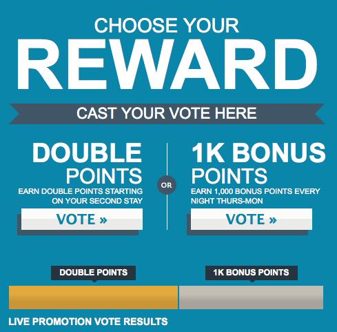 http://www.dpbolvw.net/click-1654157-11413186?sid=tripleyourtrip&url=https%3A//hiltonhhonors.com/908_vote/Landing?lang=EN