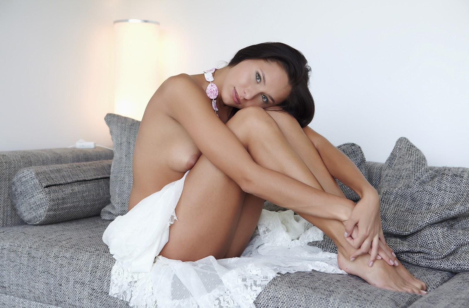 Снять проститутку в павлом посаде 19 фотография